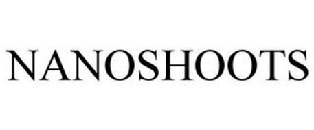 NANOSHOOTS