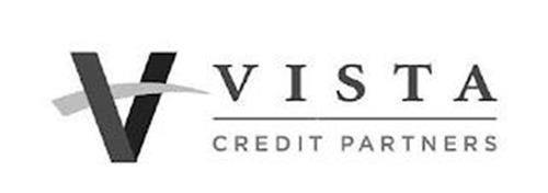 V VISTA CREDIT PARTNERS