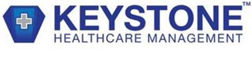 KEYSTONE HEALTHCARE MANAGEMENT