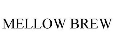 MELLOW BREW