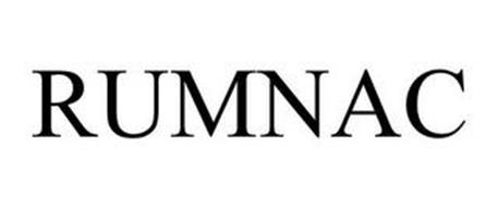 RUMNAC