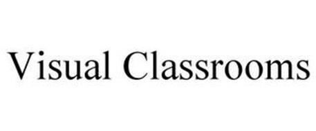 VISUAL CLASSROOMS