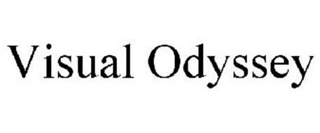 VISUAL ODYSSEY