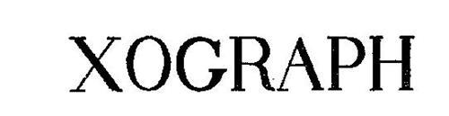 XOGRAPH
