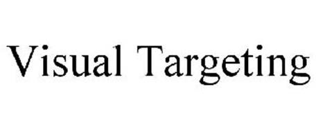 VISUAL TARGETING