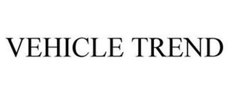 VEHICLE TREND