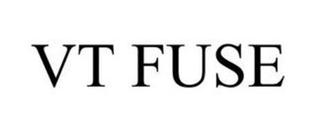 VT FUSE