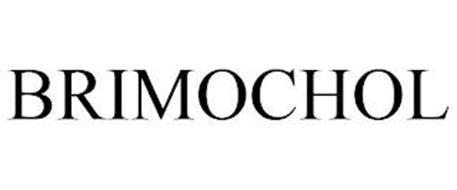 BRIMOCHOL