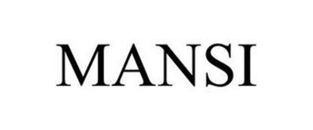 MANSI