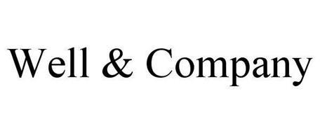 WELL & COMPANY