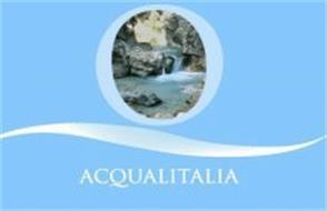ACQUALITALIA Q
