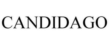 CANDIDAGO