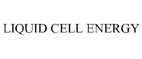LIQUID CELL ENERGY