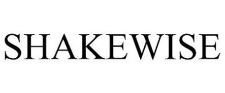 SHAKEWISE