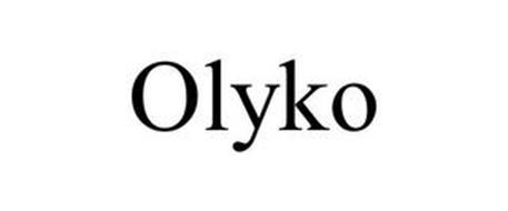 OLYKO