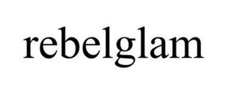 REBELGLAM