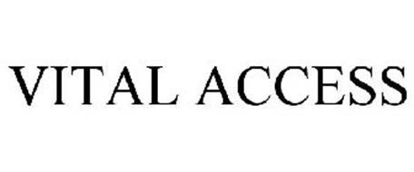 VITAL ACCESS
