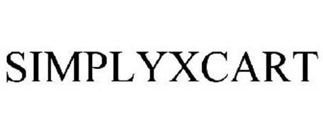SIMPLYXCART