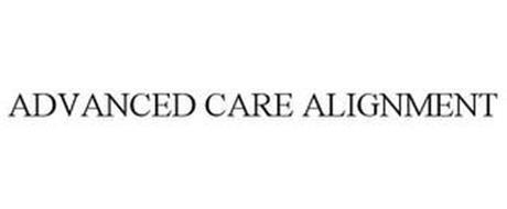 ADVANCED CARE ALIGNMENT