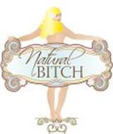 NATURAL BITCH