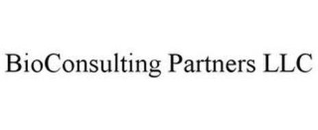 BIOCONSULTING PARTNERS LLC