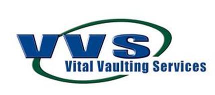 VVS VITAL VAULTING SERVICES