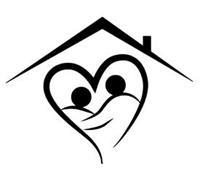 Vital Home Care Services