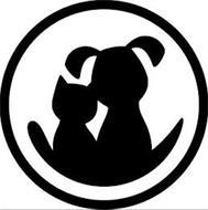 Vital Pet Life LLC