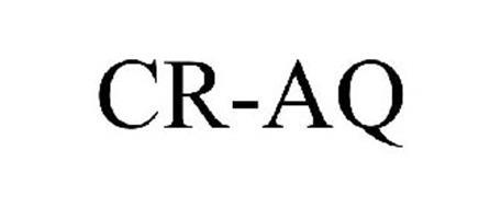 CR-AQ