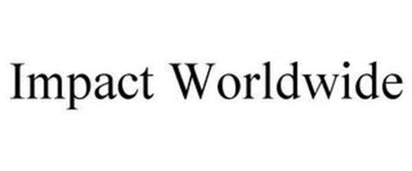 IMPACT WORLDWIDE