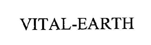 VITAL-EARTH