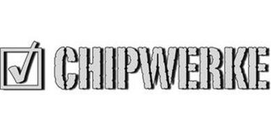 CHIPWERKE