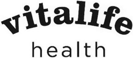VITALIFE HEALTH