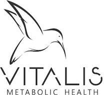 VITALIS METABOLIC HEALTH