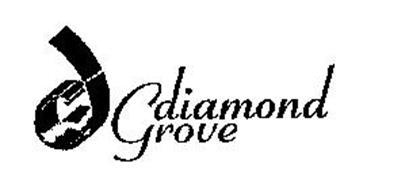 DG DIAMOND GROVE