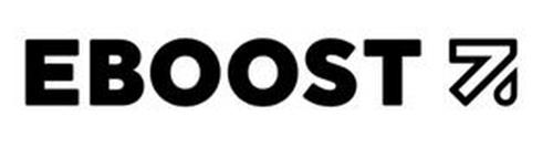 EBOOST 7