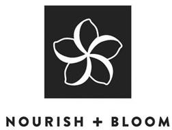 NOURISH + BLOOM