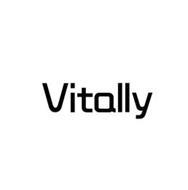 VITALLY