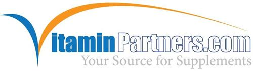 VITAMINPARTNERS.COM YOUR SOURCE FOR SUPPLEMENTS