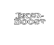 ENER-BOOST