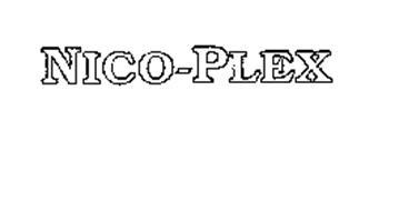 NICO-PLEX