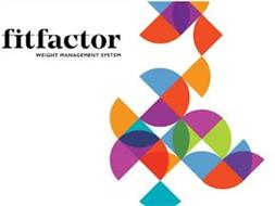 FIT FACTOR WEIGHT MANAGEMENT SYSTEM
