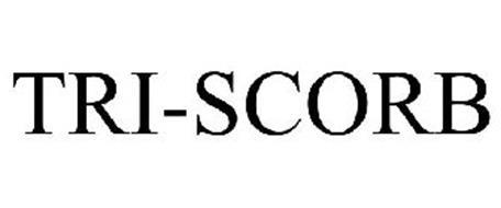 TRI-SCORB
