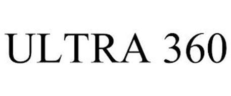 ULTRA 360
