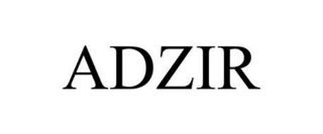 ADZIR