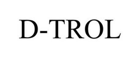 D-TROL