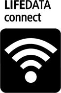 LIFEDATA CONNECT