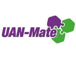 UAN-MATE