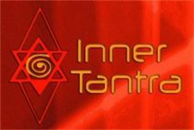 INNER TANTRA