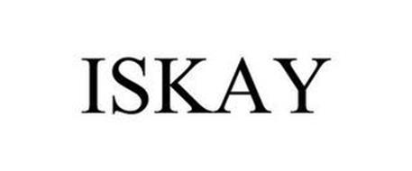 ISKAY